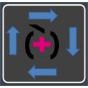 Power-/Standbytaste